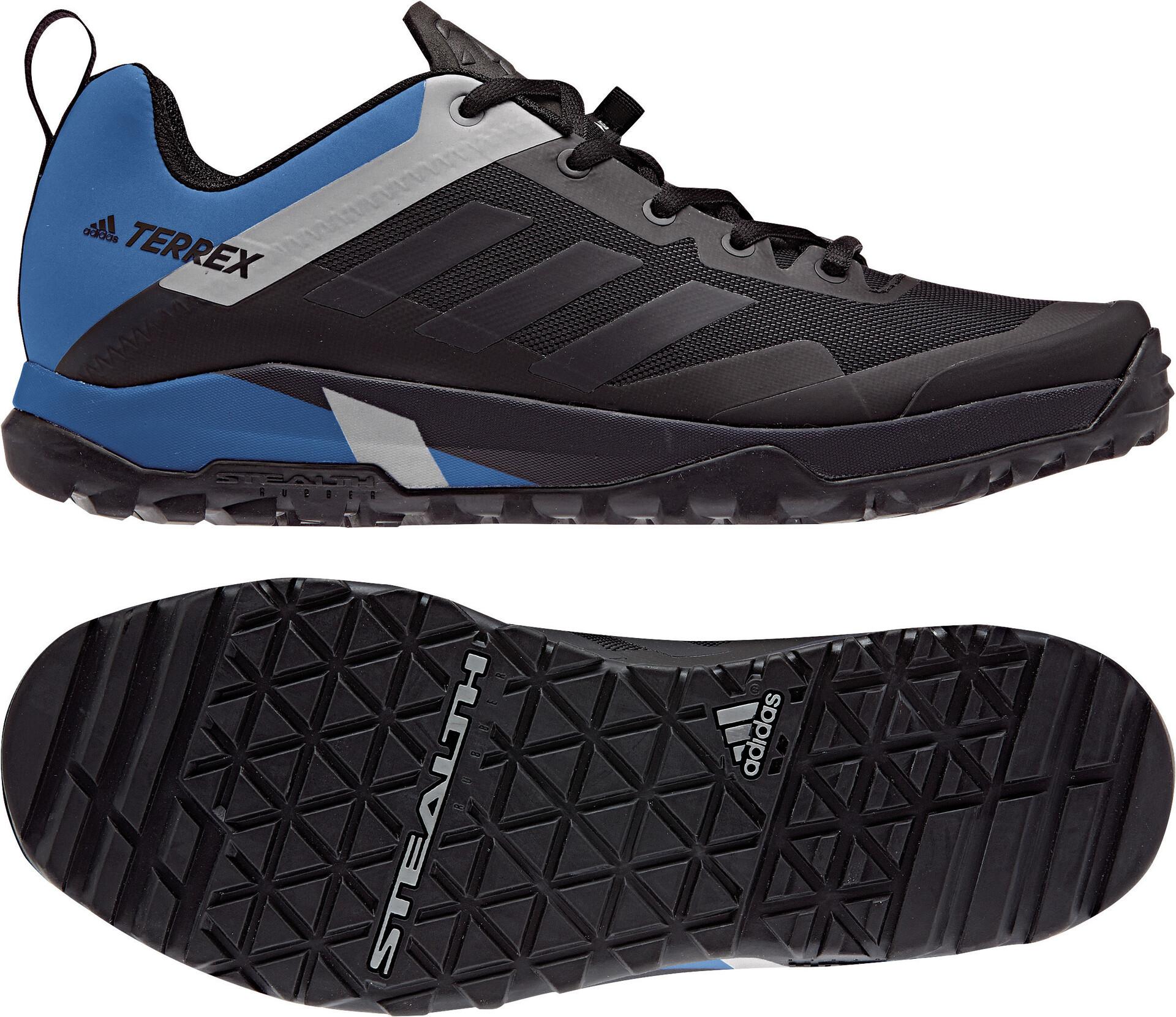 Trail Sl Terrex Adidas Homme Cross Bleunoir Chaussures Aa5PwqPxO